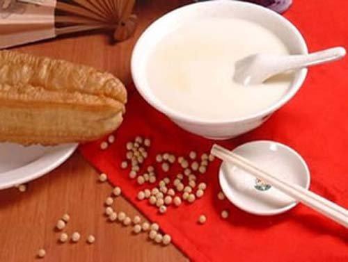 品牌豆浆机全系导购 要做营养专家