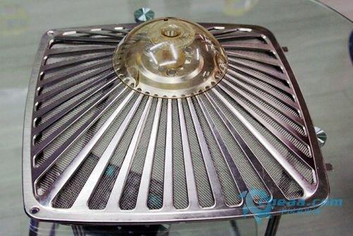 老板油烟机CXW-200-8310推荐 销量领先