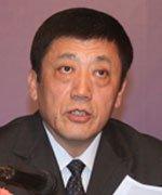 广电总局副局长张海涛