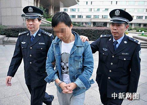 杭州破获跨境网络赌博案 涉案金额高达3亿(图)