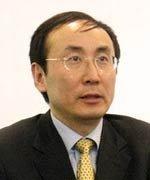 清华大学教授王兴军
