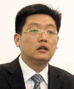 天威视讯总工程师徐江山