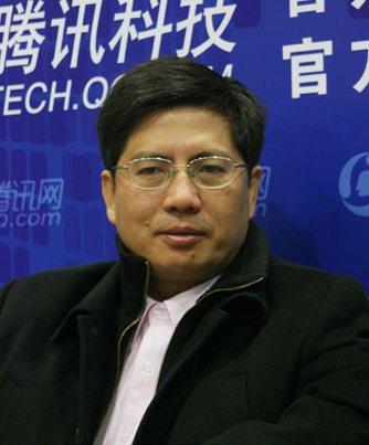 56网CEO王建军:视频版权过度保护是行业悲哀