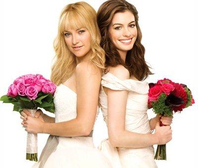 """婚礼上""""爱的荷尔蒙""""如何变化? 新娘易动情"""