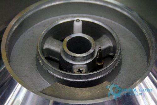 德意燃气灶JZY(T.R).3-3518特价2658元