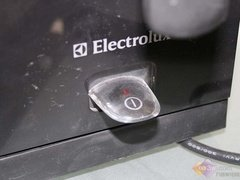 伊莱克斯电水壶EEK4000热销 极速品质