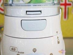 苏泊尔料理机SJ203A-250推荐 时尚选择