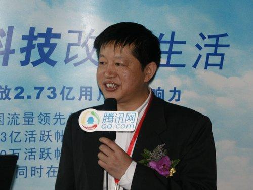 壹人壹本方礼勇:8月后平板电脑热过电纸书