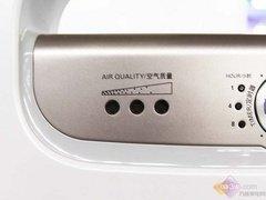 飞利浦净化器AC4002推荐 除菌毫不手软
