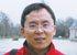 闫跃龙:带着4个问题看TD-LTE未来