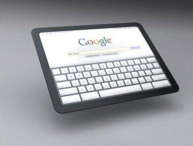 2.操作系统-谷歌苹果竞争白热化 未来开辟十大战场