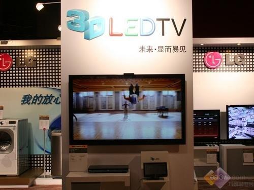 本月新上市液晶电视大揭秘 画质更出色
