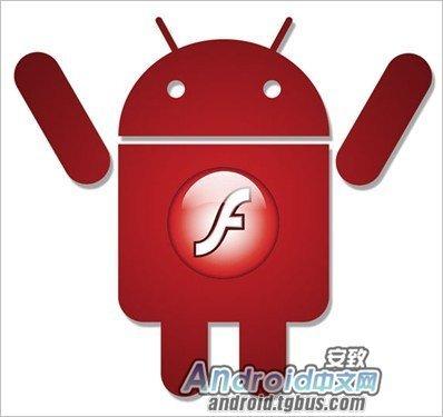 Adobe抛弃iPhone致力开发谷歌Android应用