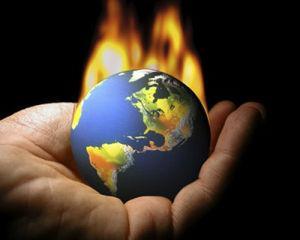 美媒:研究称全球变暖将致人类睡眠减少