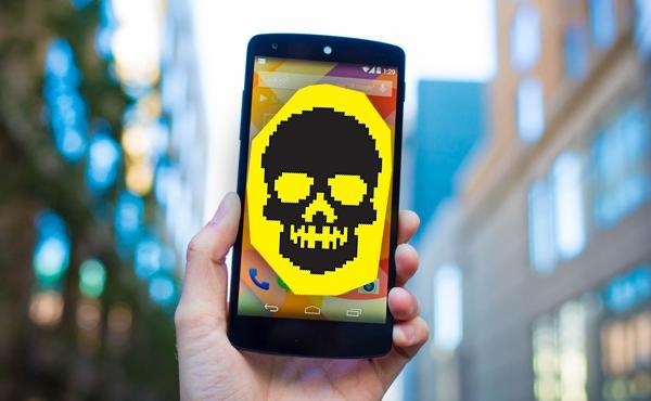 独居老人被诈骗1156万 嫌犯登门送手机植入病毒