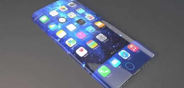 爆料大神称苹果已开始量产iPhone 7 或9月9日发布