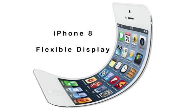 iPhone 8 价格要逆天?有望上调150-200美元