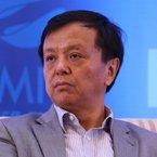 李小加:互联网金融博弈不应抢占道德高地