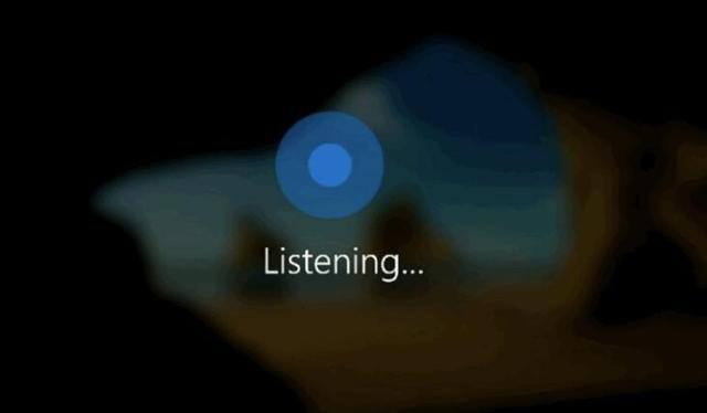 历史性突破!微软语音识别能力已不输人类