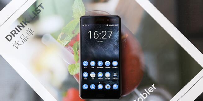 诺基亚6后 HMD暗示将推更多Android手机