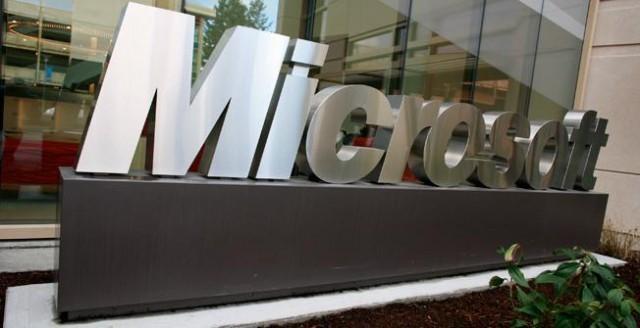 除IE 11 微软明年1月起将抛弃其他版IE浏览器