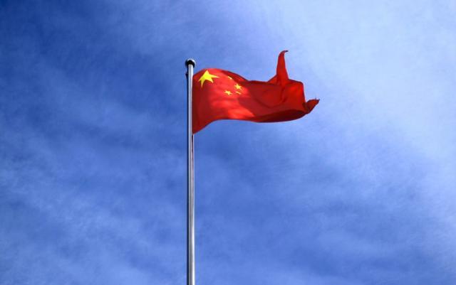 向东看 为何美国硬件初创企业应该开始转向中国?