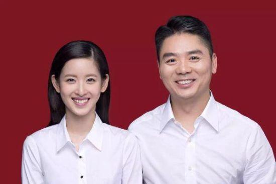 创业--奶茶妹妹投资的奶粉公司即将上市 刘强东赞其投资很优秀