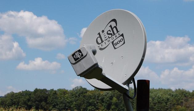 美卫星电视推互联网直播频道 月费降至20美元