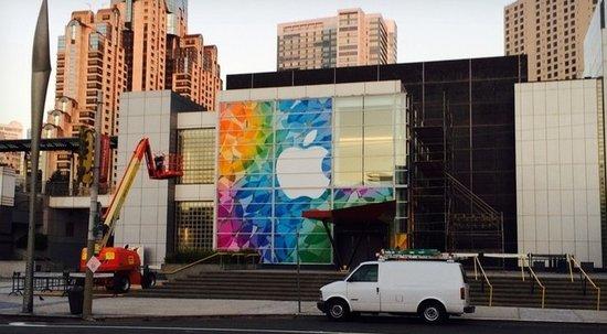 本周大事前瞻:苹果诺基亚同天发布新品