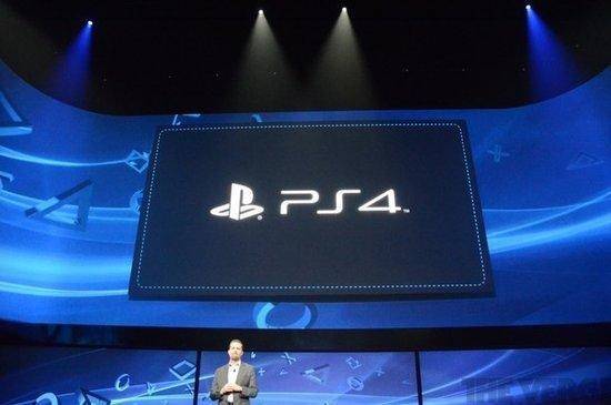索尼第一季度营收翻倍 游戏与网络部表现抢眼