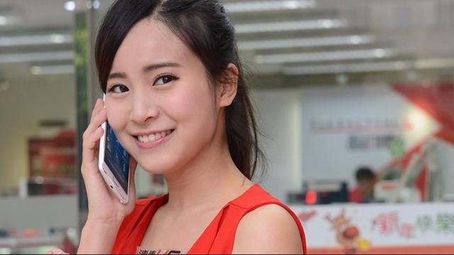 运营商借VoLTE高清语音拉拢用户 网速不佳犹如3G