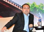 康佳集团副总裁辞职 加盟夏普主管电视业务