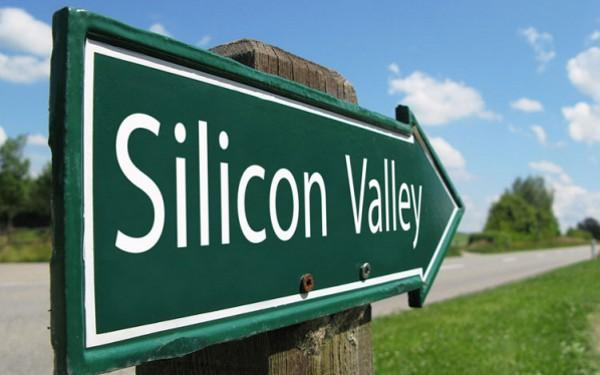 """共同基金如何成为硅谷""""独角兽""""新""""猎手"""""""