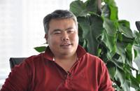 触控CEO陈昊芝:用户对主机游戏仍在观望