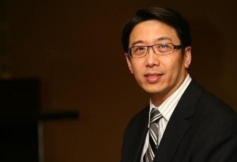 高瑞彬:新媒体发展为运营商带来新机遇