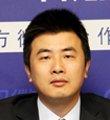 中兴通讯刘金龙:已取得20多个LTE商用合同