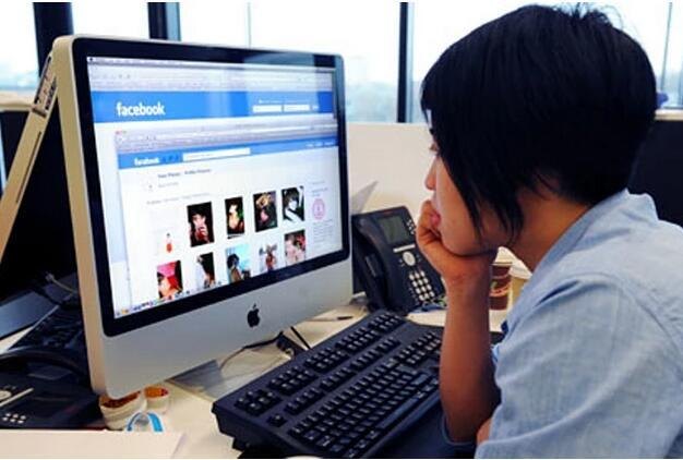 Facebook:重点面向新兴市场开发新产品