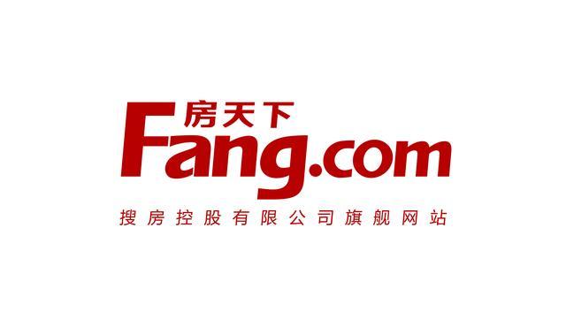 搜房求变,fang.com会是新开始吗?