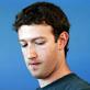 扎克伯格:生产手机对Facebook没有意义