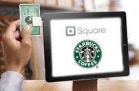 Square估值为何大幅缩水:业务模式难盈利