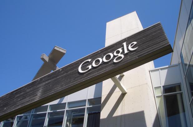 谷歌X下一个健康项目:对抗多样硬化症