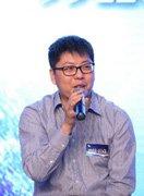微信产品部副总经理张颖