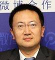 迪信通金鑫:智能手机销量占60% Android超30%