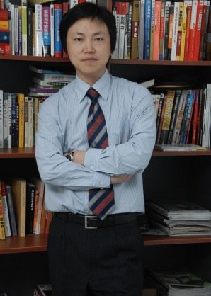 蓝港在线CEO王峰出任B2C公司维棉董事长