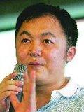 河南洪涛科技有限公司总经理杜红超