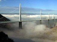 世界上最高的桥梁
