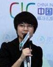 品友互动CEO黄晓南