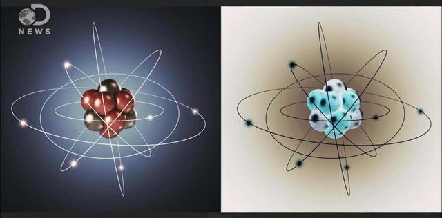国内首次利用超强超短激光产生反物质