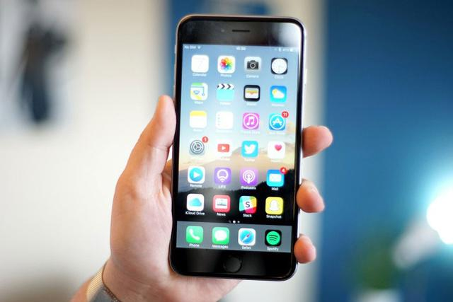 iOS 9.3.5更新背后有个像谍战一样的故事,也可能发生在你我身上