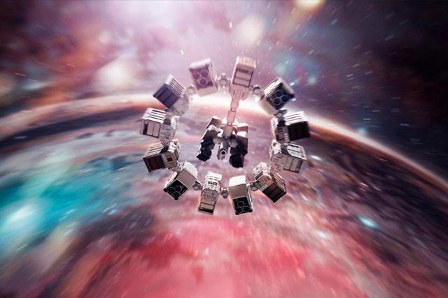 人类的星际航行梦100年内能实现?